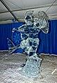 Ottawa Winterlude Festival Ice Sculptures (35566944695).jpg