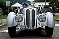 Otten DE Billesfeld DE Scuderia Carolus Magnus Bmw 328 Roadster 1939 (27455119060).jpg