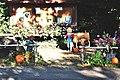 Ottenhofen, Erntedankfest.jpg