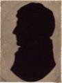 Otto Collett silhouette.png