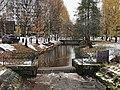 Otto Karhi Park Oulu 20201023.jpg