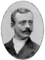 Otto Sigfrid Cronstedt - from Svenskt Porträttgalleri XX.png