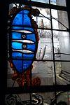 oudemannenhuis thans frans hals museum 2012-09-25 20-18-22
