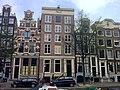 Oudezijds Voorburgwal 59 Amsterdam.jpg