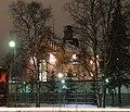 Oulu Prison 2007 11 18.jpg