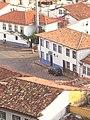 Ouro Preto - MG, Brasil - panoramio (8).jpg
