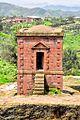 Outbuilding, Lalibela, Ethiopia (14289599618).jpg