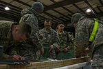 Outload support mission vital to nation's contingency response force 160208-A-DP764-003.jpg