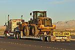 Oversize Load (12370878445).jpg