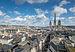 Overview of Rouen from Gros Horloge 140215 5.jpg