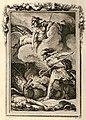 Ovide - Métamorphoses - I - Cadmus tue le dragon qui avait dévoré ses compagnons.jpg