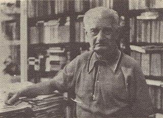 Ovidiu Papadima