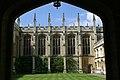 Oxford University - panoramio - Erwin Kreijne.jpg