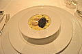 Oysters and Pearls (13042176073).jpg