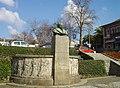 Pça. da República - Felgueiras (116861472).jpg