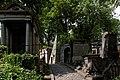 Père-Lachaise - Chemin des Anglais 04.jpg