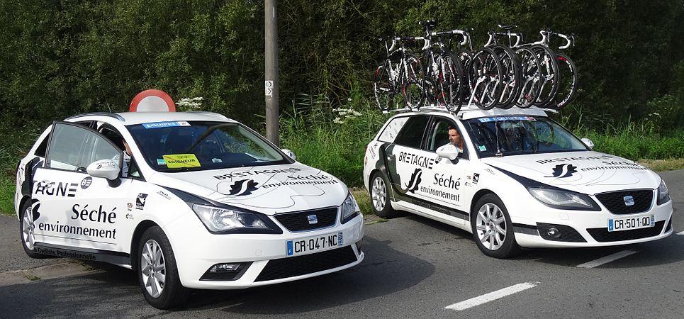 Péronnes-lez-Antoing (Antoing) - Tour de Wallonie, étape 2, 27 juillet 2014, départ (B29).JPG