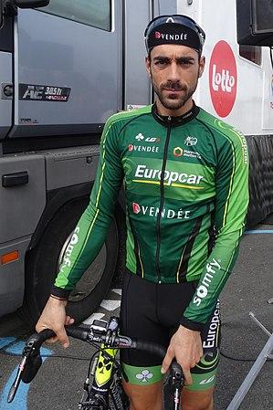 Péronnes-lez-Antoing (Antoing) - Tour de Wallonie, étape 2, 27 juillet 2014, départ (C024).JPG
