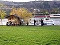 Přístaviště Dvorce-Žluté lázně.jpg