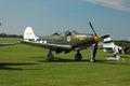 P-39Q Airacobra.jpg
