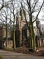 P1040659O.L.V. van Lourdeskerk.JPG