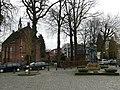 P1040685Vincent van Goghplein.JPG