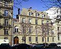 P1080466 Paris VIII avenue Hoche n°6 rwk.JPG