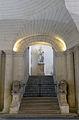 P1140836 Arles hôtel de ville escalier rwk.jpg