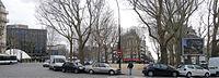 P1150834 Paris XIX place du Colonel-Fabien rwk.jpg