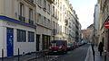 P1160998 Paris XVII rue Beudant rwk.jpg