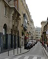 P1170405 Paris VI rue Guénégaud rwk.jpg