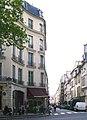 P1170964 Paris III bd Beaumarchais n°113 rwk.jpg