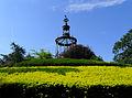 P1260404 Paris V jardin des Plantes gloriette de Buffon rwk.jpg