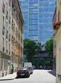 P1260504 Paris XV rue de Vichy rwk.jpg