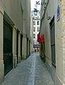 P1290311 Paris IV rue de Venise rwk.jpg