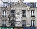 P1300228 Paris XII rue Crozatier n51 rwk.jpg