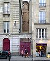 P1300243 Paris IV rue des Francs-Bourgeois n57 rwk.jpg
