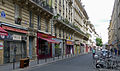 P1320780 Paris IX et X rue de Dunkerque rwk.jpg