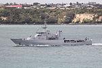 P55 HMNZS Wellington 2521 (10520719494) (2).jpg