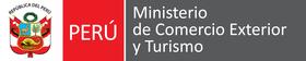 PCM-Comercio-Exterior.png