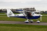 PH-3N5 (7056168535).jpg