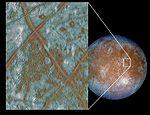 PIA03002 Blocks in the Europan Crust Provide More Evidence of Subterranean Ocean.jpg