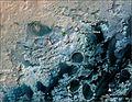 PIA19390-MarsCuriosityRover-AeolisMons-20150416.jpg