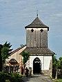 PL-PK Mała, kościół św. Michała Archanioła 2014-06-21--17-45-35-001.jpg