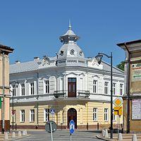 PL - Mielec - Łojczykówka - 2012-06-17--16-04-42-01.jpg
