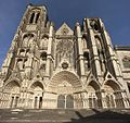 PM 103709 F Bourges.jpg