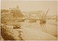 PM 109934 Souvenir de Voyage 1901.jpg