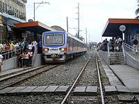 List of Philippine National Railways stations - Wikipedia