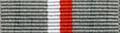 POL Odznaka Za zaslugi dla Turystyki BAR.png