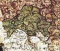 POL Wodzisław mapa państwa stanowego.jpg